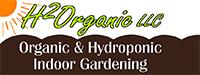 h2organic_logo